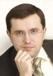 Igor Šulík