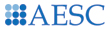 Association of Executive Search Consultants (AESC)