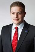 Tomáš Bereta – profil